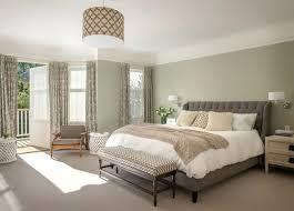Neutral Bedroom Design Ideas Neutral Bedroom Design Ideas Downloadcs Club