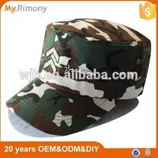 cap designer new design cano designer hats metal eyelet flat bill hats