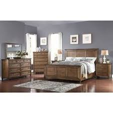 Deals On Bedroom Furniture by Hemnes Komodin Love It Pinterest Room Ideas Minimalist And