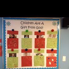 best 25 infant bulletin board ideas on pinterest door bulletin