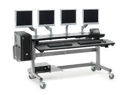 Computer Home Office Desk by Enchanting Home Office Computer Desks Pics Inspiration Surripui Net