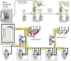 bobcat alternator wiring diagram one wire alternator wiring