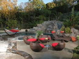 patio furniture ideas unique outdoor furniture ideas