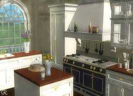 the sims 2 kitchen and bath interior design 87 best sims images on sims 3 the sims and chang e 3