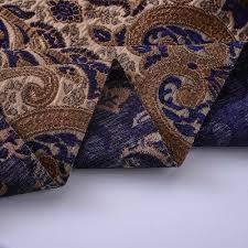 Cheap Fabric Upholstery Arabic Fabrics Turkey Cheap Fabric Upholstery Buy Cheap Fabric