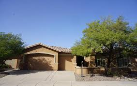 hud homes for sale prescott valley