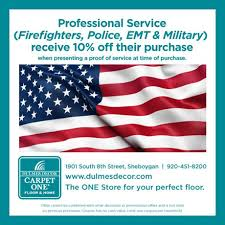 floor and decor coupons floor and decor coupon quickweightlosscenter us