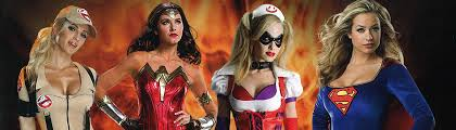 halloween usa store locations costume city one stop shop for halloween costumes