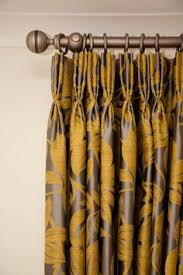 Gould Ny Drapery Hardware Gould Ny Drapery Hardware Ironcraft Tree Curtain Finial Cat U0027s