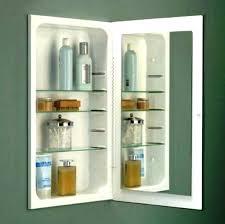 Stylish Medicine Cabinet Replacement Shelves Home Depot Kuahkari