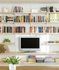 Wall Mounted Shelves Ikea by Best 25 Wall Mounted Shelves Ideas On Pinterest Mounted Shelves