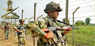 indian army recruitment rally 2018 at bagalkot online application
