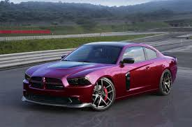 2013 dodge charger 2 door cars pinterest 2013 dodge charger