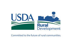 usda rual development mh eligible for usda rural development home loan programs