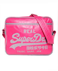 alumni bags new arrival η νέα συλλογή της superdry glasses new style