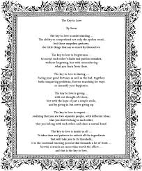wedding quotes readings poem by anon poem weddings and wedding readings