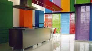 download colorful kitchen monstermathclub com