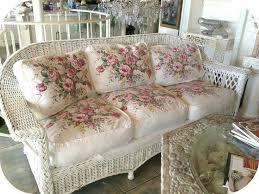 sofa shabby best 25 shabby chic sofa ideas on garden chair