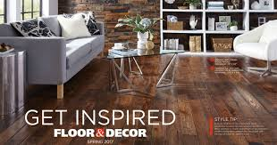 Floors And Decors Investors Take A Shine To Floor U0026 Decor Ipo Candy