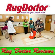 Rug Doctor Discount Coupons Rug Doctor Rental Cost Rug Doctor Coupon Pinterest Rug Doctor