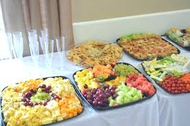 simple baby shower simple baby shower food ideas easy cheap baby shower food ideas