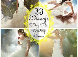 disney princess bridal dresses internationaldot net