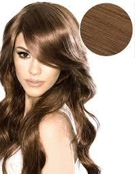 clip in bangs side swept clip in bangs chestnut brown 6 bellami bellami hair