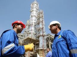 spdr energy select sector fund etf etf xle marathon oil