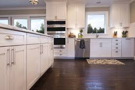 Remodeling Kitchen Cabinets On A Budget Kitchen Remodel On A Budget With Kitchen Cabinets Seattle Buuhouse