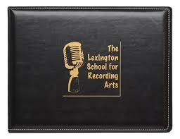 graduation diploma covers custom diploma covers certificate folders award cover manufacturer