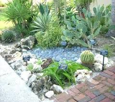 Florida Garden Ideas Florida Garden Design Pictures Pictures Gallery Of Small Garden