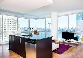 apartment dharma jc 70 greene jersey city nj booking com