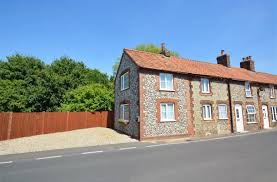 Cottages For Rent In Uk by Holt Cottages Norfolk Country Cottages