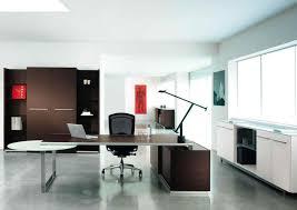 Modern Contemporary Office Desk Contemporary Office Desk Office Furniture Supplies