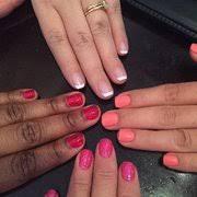 you got nails 18 photos u0026 24 reviews nail salons fairfield