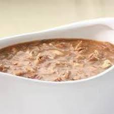 turkey and mushroom gravy recipe turkey mushroom gravy recipe mushroom gravy gravy and turkey