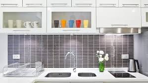 Kitchen Cabinet Lights Lighting Options For Inside And Your Kitchen Cabinets