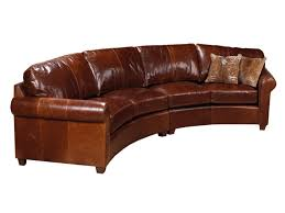 Curved Sofa Uk Living Room Curved Sofa Best Of Curved Sofas Urbancabin