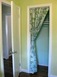 Bead Curtains For Doors Beaded Curtains For Closets Bead Curtain As Closet Door For