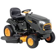 comments on u201cthe 2016 poulan pro lawn tractors at amazon are the