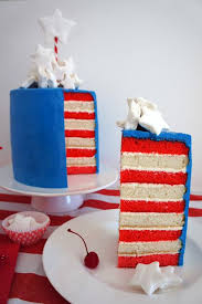 116 best cakes july 4th images on pinterest 4th of july cake