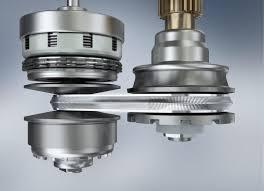 nissan sentra cvt transmission cvt transmission considered by ford for less torquey engines