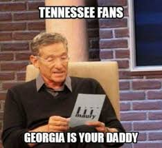 Sec Memes - sec memes bye week doesn t prevent butch jones tennessee from