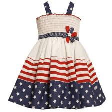 pageant dresses for toddlers discount bonnie jean toddlers 2t 4t