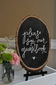 Chalkboard Wedding Sayings Best 25 Rustic Wedding Signs Ideas On Pinterest Country Wedding