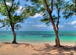 mauritius climate u2013 full of surprises