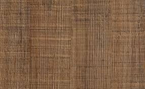 Wood painel mdf eucafibra bp