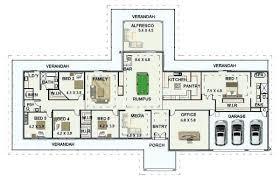 large farmhouse plans acreage house plans 6 bedroom farmhouse plans acreage farmhouse