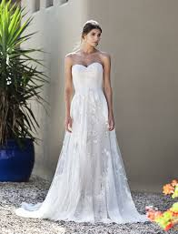australian wedding dress designers designer wedding dresses in melbourne nifi bridal