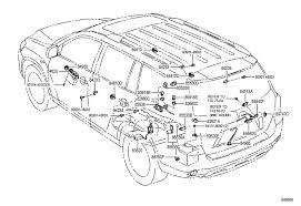 2008 toyota highlander wiring diagram diagram wiring diagrams